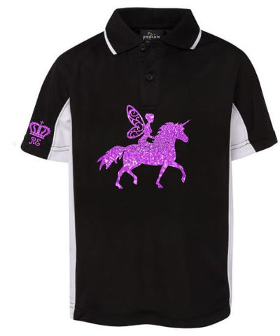 Unicorn-Fairy-Childs-Design-Childs-Polo