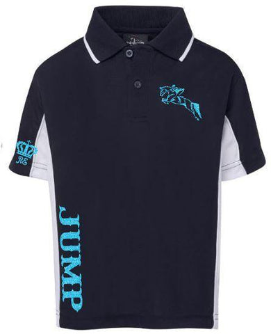 Jump-Childs-Design-Polo-Shirt