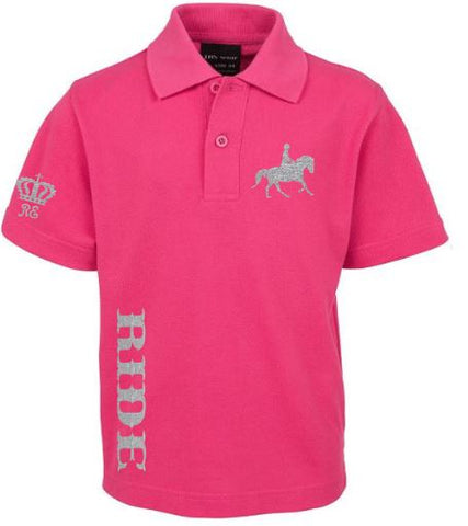 Ride-Childs-Design-Childs-Polo