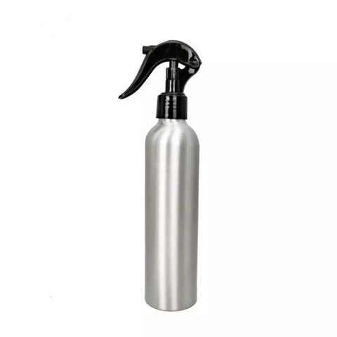 PRESALE - Spray Bottle - 250 ml Aluminium