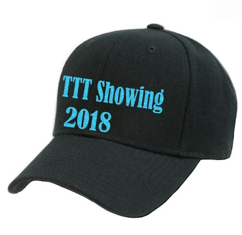 Ttt-Showing-2018-Hats_Custom-Design