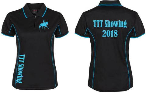 Ttt-Showing-2018_Custom-Design