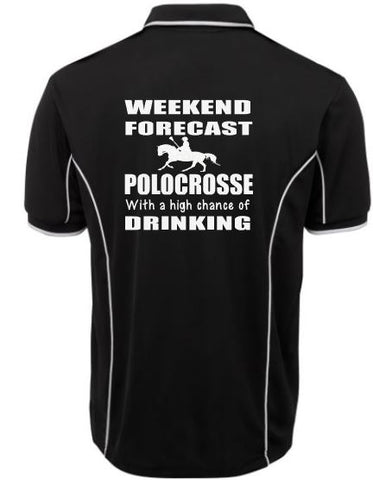 Weekend-Forecast-Polocrosse-Drinking-Design-Polo-Shirt