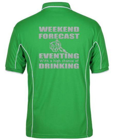 Weekend-Forecast-Riding-Eventing-Design-Polo-Shirt