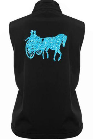 Carriage-Design-Soft-Shell-Vest