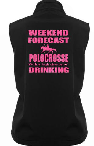 Weekend-Forecast-Polocrosse-Drinking-Design-Soft-Shell-Vest