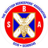 Scottish Beekeepers' charity