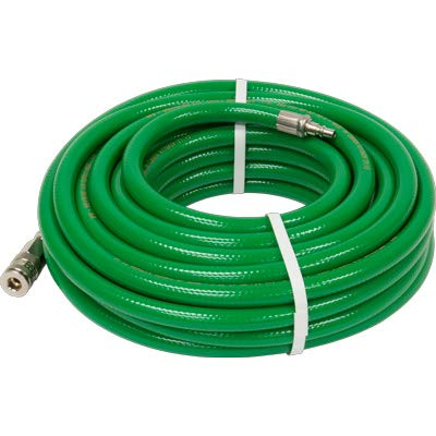 50' Breathing Air Supply Hose
