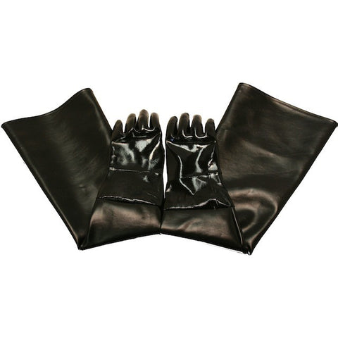 "10"" x 33"" Lined Glove (pair)"