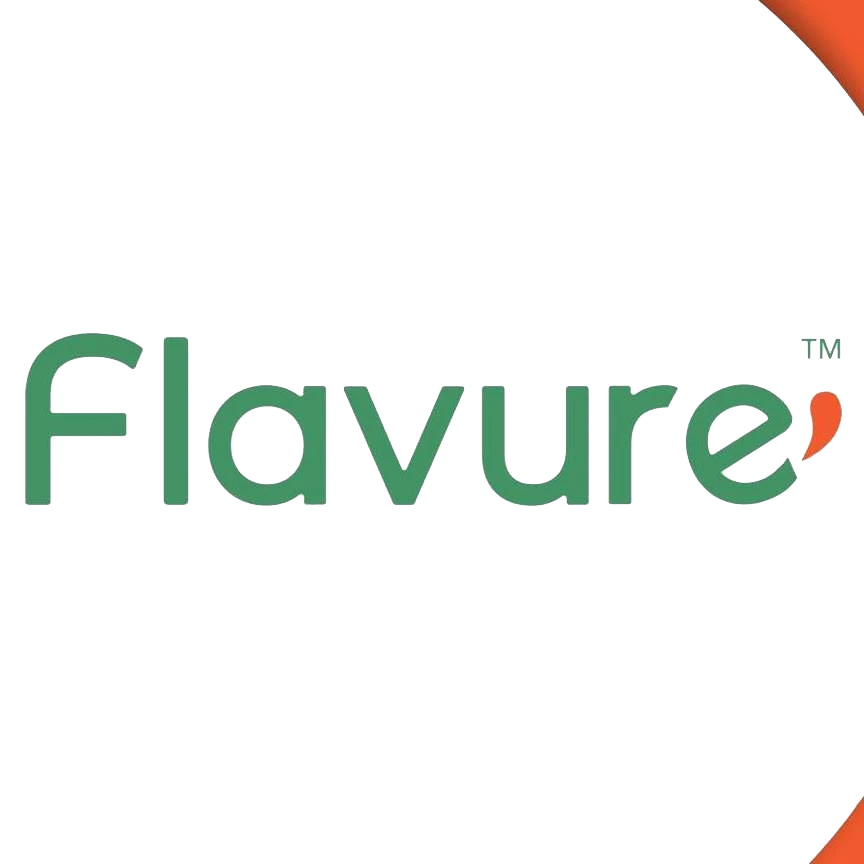 Flavure Healthy Snacks