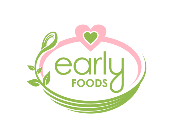 Early Foods