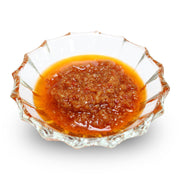 Original Chilli Sauce HOT