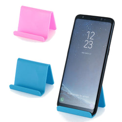 Universal phone holder - set of 4