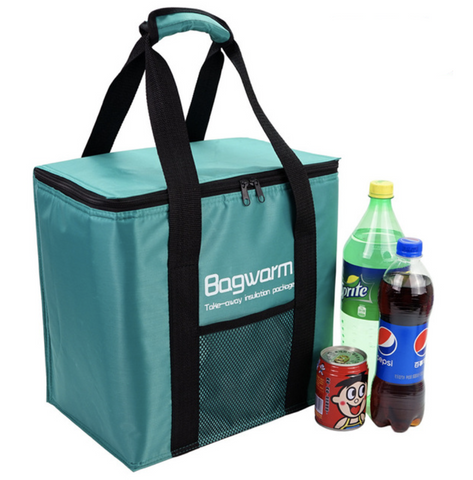 20L thermal picnic bag