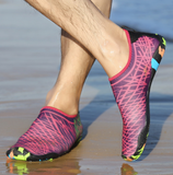 Unisex sports & beach shoes