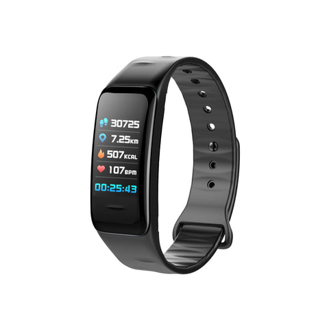 C1S Bluetooth smart band