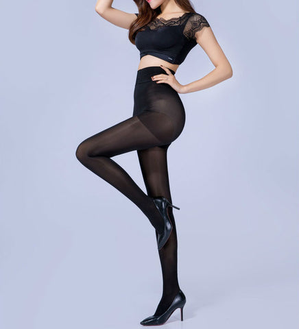 Super strechy tights flexible stockings