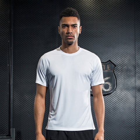 Sports T-shirt for men