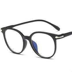 Anti blue-ray protection glasses