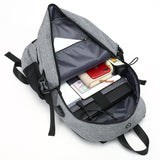 Basketball & football carrying backpack