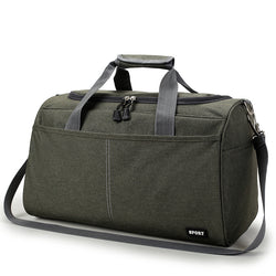 Sports & travel bag
