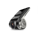 ADAS mini car DVR camera