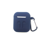 Colourful AirPods silicone holder 2pack