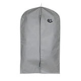 Clothes dust cover