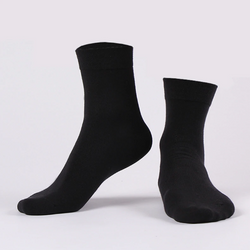 5 pairs of socks for men