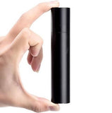 USB rechargeable mini flashlight