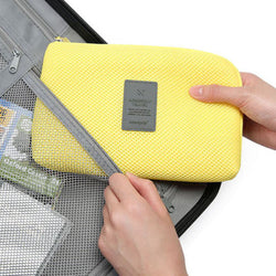 Handbag & travel organizer