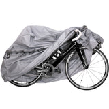Motorbike & bicycle dust cover