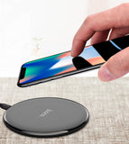 HOCO wireless charger for smartphones
