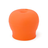 Spill-proof cup cover set of 2