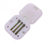 LED sensor hall & night lights