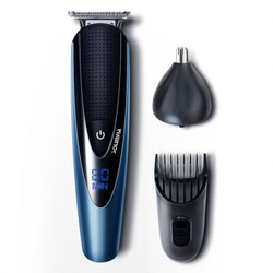 5 in 1 professional hair trimmer