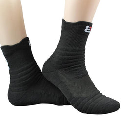 Sports running socks