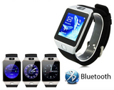 DZ09 bluetooth smart watch