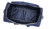 Large folding travel bag