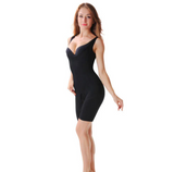 Slimming bodysuit for women