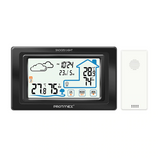 Protmex PT19A weather station