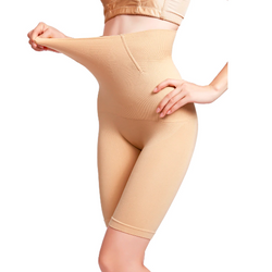 Slimming tummy control shapewear