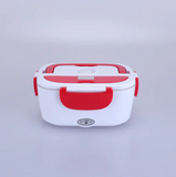 Home car portable heating lunch box