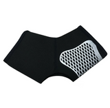 Sports ankle protection sleeve