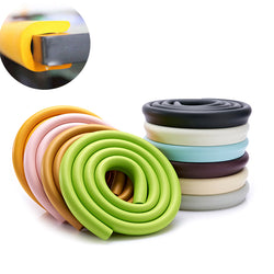 Baby safety corner protector foam tape