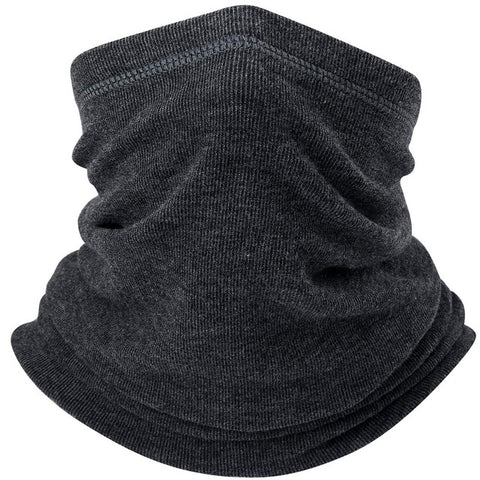 Winter neck warmer for men and women