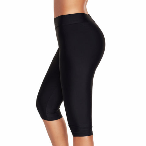 Slimming pants for women