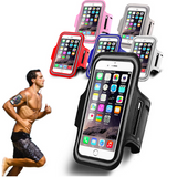 Sports & running armband for smartphone