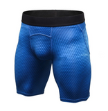 Sports underwear & training shorts