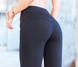 Booty up sports leggings
